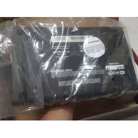 Pedalera Line 6 M9 Stompbox Modeler Nueva