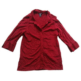 959ed4f1e1 Mezcal Chacaleño Camisas Polos Blusas - Blusas de Mujer en Chihuahua ...