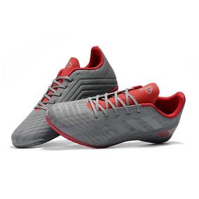 Multitaco Adidas Aqua en Mercado Libre México 0db40e6f1cd11