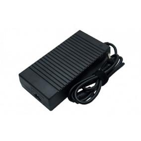Fonte Para Notebook Asus 19v 9.5a 180w 5.5mm X 2.5mm