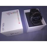 Smartwatch Dt No1 - F6