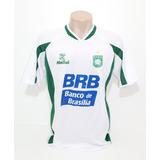 8deedf7298 Camisa Do Gama Inferno Verde - Futebol no Mercado Livre Brasil