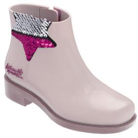 Sapato Alto Da Larissa Manoela - Calçados, Roupas e Bolsas Rosa no ... 280d828ecf