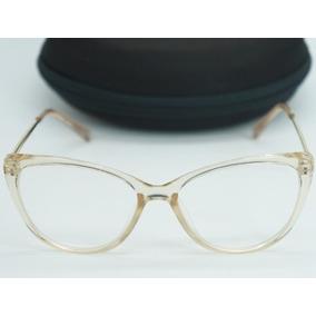 61560951b26ce 3m™ Ox Óculos De Segurança Transparente - Óculos no Mercado Livre Brasil