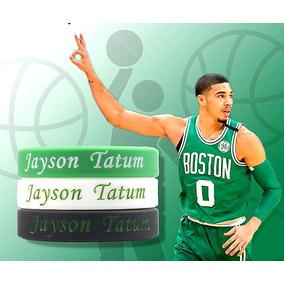 size 40 7b754 38cf5 Nba Store Boston Celtics - Joias e Relógios no Mercado Livre ...