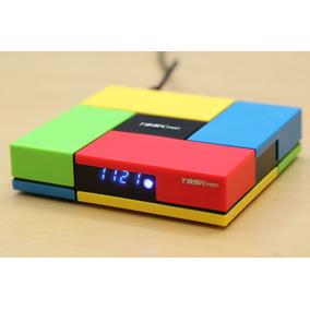 Receptor Tv Box T95k Pro