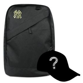 Gorras De Beisbol Yankees Negra en Mercado Libre México 32165baa2dc