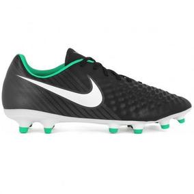 cafa7b304a Chuteira Nike Magista Primeira Linha - Chuteiras Nike de Campo para ...