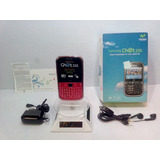 Samsung Gt-s3350 Chat335 Fucsia Movistar