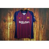 Uniforme Del Barcelona Messi Original - Fútbol en Mercado Libre Colombia eaf1b05e72a4f