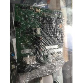 Panasonic Placa Tc40fs600bb