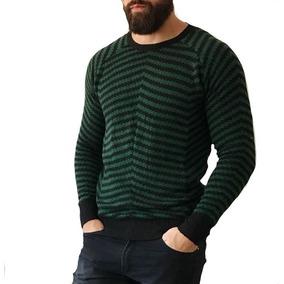 48f633f5b42f7 Sweaters Hombre - Ropa y Accesorios en Mercado Libre Argentina