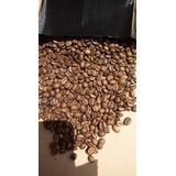 6kg Café Torrado Em Grãos,bebida Mole, Peneira 16 Acima