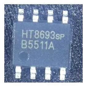 Ci Ht8693sp Ht8693 8693 Sop8