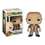 Funko Pop Breaking Bad Hank Schrader (vaulted)