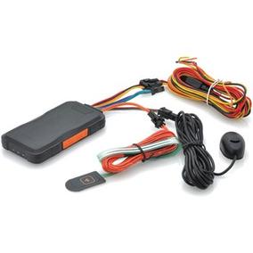 Rastreador Smart Apureh 12/24v C/microf/botao - 2apcrx1-mc