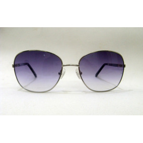 Bore De Paete Sol - Óculos no Mercado Livre Brasil dc067734a2