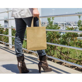 5b7843e63 Bolsas Promocionales Personalizadas - Otros en Mercado Libre México