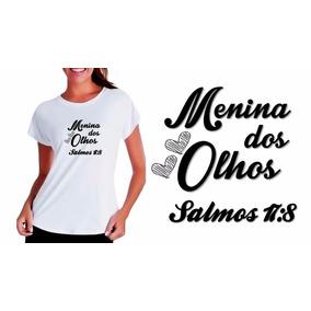 Frases Bíblicas Salmos E Provérbios Guarda Me Como A Menina Do