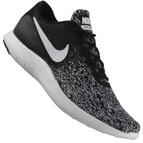 Nike Feminino Tamanho 34 - Tênis no Mercado Livre Brasil 8c60c4e91eb96