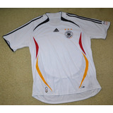 Camisas de Seleções em São José dos Campos de Futebol no Mercado ... 7c1053ba4e301