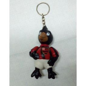 Boneca Flamengo - Arte e Artesanato no Mercado Livre Brasil fdde0175f1277