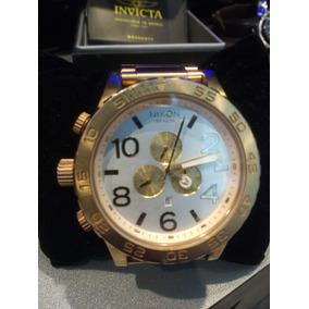 e85aa8e5075 Relogio Branco Masculino Nixon - Relógios De Pulso no Mercado Livre ...