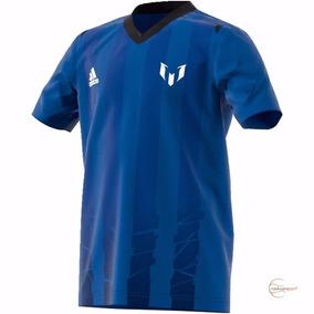 Juegos De Camisetas De Futbol Para Chicos - Camisetas en Mercado ... a44b2d4755cec
