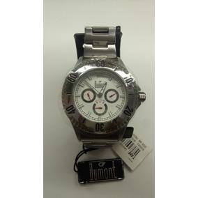 d1b2b2b6089 Relógio Dumont Automatico - Relógio Dumont Masculino no Mercado ...