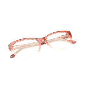 Oculo Grau Colcci Gatinha De Sol - Óculos no Mercado Livre Brasil 6e82f29392