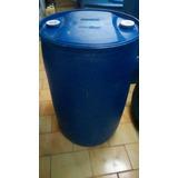 Tambor, Tacho Plástico X 200, 220 Y 230 Litros