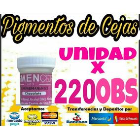 Planta Henna Estetica Y Belleza En Mercado Libre Venezuela
