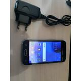Samsung Galaxy J1 Mini J105 100% Funcional