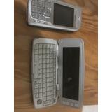 Celulares Nokia Para Refacciones