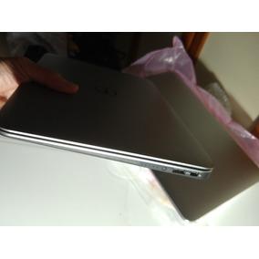 Notebook Dell Xps 13 9333 Full Hd Ssd Ultra Fino! 4ªth I3