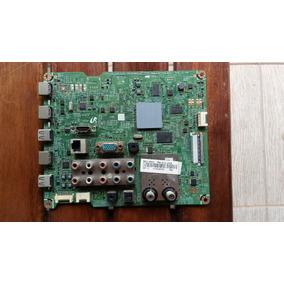 Placa Tv Samsung Bn41-01749a