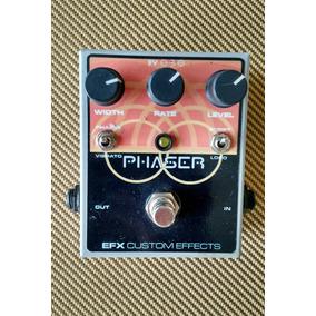 Efx Custom Effects Phaser