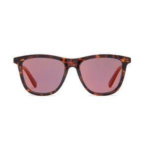 Oculos De Sol Infantil Polaroid - Óculos De Sol no Mercado Livre Brasil fab02225ca
