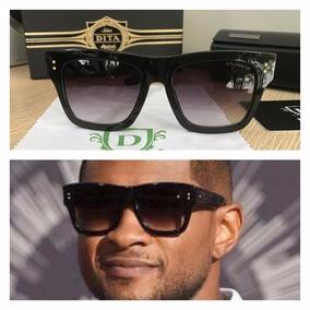 d9c2d006fece7 Óculos Dita Masculino Modelo Novo - Óculos no Mercado Livre Brasil