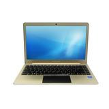 Laptop Advance Nv7547, 13.3 Fhd, Intel Celeron N3350 1.10gh