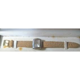 Relógio (decorativo, Não Funciona)