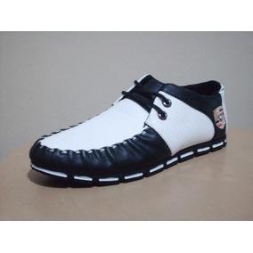 Zapatos Venezuela Mercado Libre En Chinos Arqw6fxHA