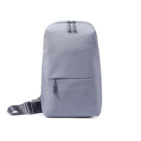 Mochila Xiaomi Mi City Sling Bag Pechera Backpack