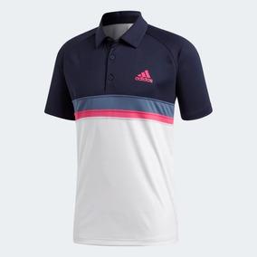 Estojo Club Club Adidas - Camisetas e Blusas no Mercado Livre Brasil d0a6aac82d770