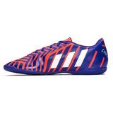 Chuteira Adidas Predito Instinct - Esportes e Fitness no Mercado ... aa5867c96f8fb