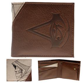 Assassins Creed Cartera Envio Gratis Origins Billetera M07