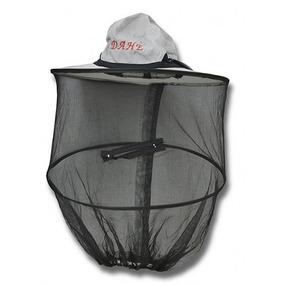 Chapéu De Palha Sombrero - Acessórios da Moda no Mercado Livre Brasil 59dbe58e40f