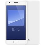 Lenovo Zuk Z2 Smartphone 4g Lte 3g Wcdma Td-scdma Zui 1.9 Os