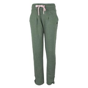 Pantalón Pantalon Tropical Verde Bubble Gummers