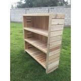Librero Organizador